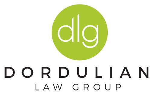Dordulian Law Group - Glendale Law Firm