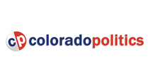 Colorado Politics logo
