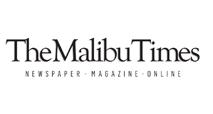 The Malibu Times logo
